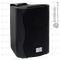 SVS Audiotechnik WS-30 Black Громкоговоритель настенный, Купить Kombousilitel.ru, Громкоговорители настенные