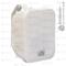 SVS Audiotechnik WSP-40 White Громкоговоритель настенный, Купить Kombousilitel.ru, Громкоговорители настенные