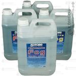 Robe PREMIUM FOG Жидкость для генератора тумана, Купить Kombousilitel.ru, Жидкости