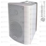ABK WL-313 Громкоговоритель настенный, Купить Kombousilitel.ru, Громкоговорители настенные