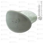 ABK WT-559HD Громкоговоритель рупорный, Купить Kombousilitel.ru, Громкоговорители рупорные