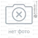 SVS Audiotechnik STA-60 Микшер-усилитель на 2 зоны, Купить Kombousilitel.ru, Радиоузлы