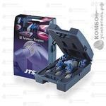 JTS NXB-8M Комплект из 8 инструментальных микрофонов в кейсе, Купить Kombousilitel.ru, Вокальные и универсальные микрофоны