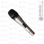 JTS SX-7S Микрофон, Купить Kombousilitel.ru, Вокальные и универсальные микрофоны