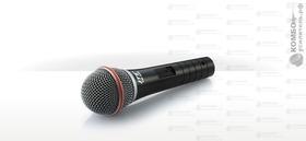 JTS TM-929 Микрофон вокальный, Купить Kombousilitel.ru, Вокальные и универсальные микрофоны