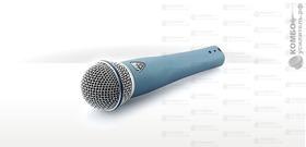 JTS NX-8 Микрофон вокальный, Купить Kombousilitel.ru, Вокальные и универсальные микрофоны