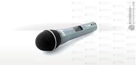 JTS TK-600 Микрофон вокальный, Купить Kombousilitel.ru, Вокальные и универсальные микрофоны