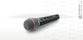 JTS TM-969 Микрофон вокальный, Купить Kombousilitel.ru, Вокальные и универсальные микрофоны