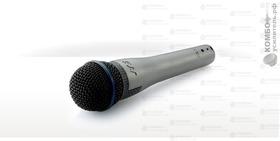 JTS SX-8 Микрофон вокальный, Купить Kombousilitel.ru, Вокальные и универсальные микрофоны