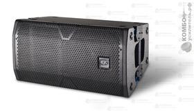 DAS Audio VANTEC-20A Акустическая система активная, Купить Kombousilitel.ru, Акустические системы активные