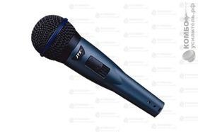 JTS CX-08S Микрофон мультифункциональный, Купить Kombousilitel.ru, Вокальные и универсальные микрофоны