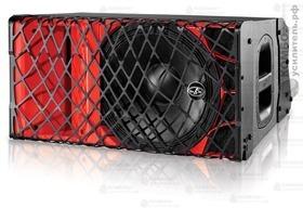 DAS Audio SF-20A Акустическая система активная, Купить Kombousilitel.ru, Акустические системы активные
