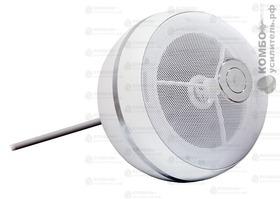 SVS Audiotechnik BWS-603 Громкоговоритель подвесной потолочный, Купить Kombousilitel.ru, Громкоговорители потолочные