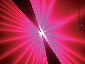 XLine JUNONA Проекционный лазер, Купить Kombousilitel.ru, Лазеры