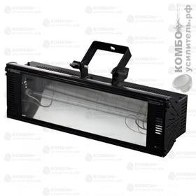 ADJ Strobe SP-1500 DMX MKII Стробоскоп с аналоговым управлением, Купить Kombousilitel.ru, Стробоскоп