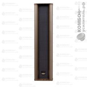 ABK WS-454 Звуковая колонна всепогодная, Купить Kombousilitel.ru, Звуковые колонны
