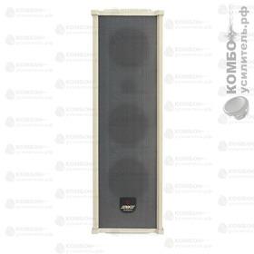 ABK WS-483 Звуковая колонна всепогодная, Купить Kombousilitel.ru, Звуковые колонны