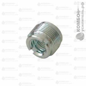 Bespeco AM3 Переходник для микрофонного держателя 5/8 W, Купить Kombousilitel.ru, Аксессуары для микрофонов