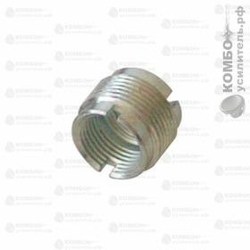 Bespeco AM4 Переходник для микрофонного держателя M16, Купить Kombousilitel.ru, Аксессуары для микрофонов