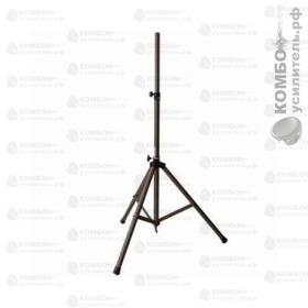 Bespeco BP50XLN Стойка для акустических систем, Купить Kombousilitel.ru, Стойки для акустических систем