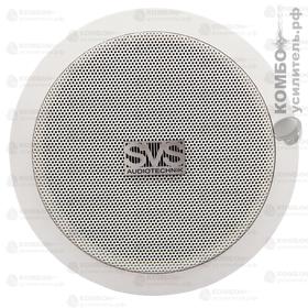 SVS Audiotechnik SC-105 Громкоговоритель потолочный, Купить Kombousilitel.ru, Громкоговорители потолочные