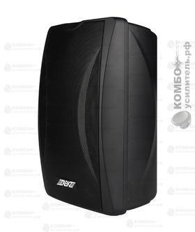 ABK WL-8062 Акустическая система настенная, Купить Kombousilitel.ru, Громкоговорители настенные
