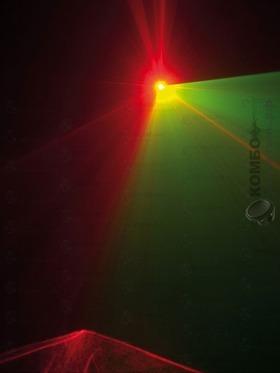 ADJ Micro Hypnotic Лазер, Купить Kombousilitel.ru, Лазеры