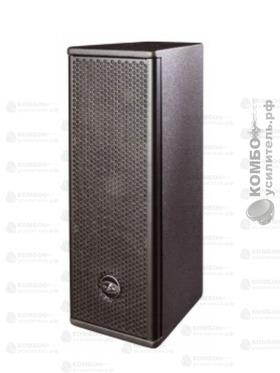 DAS Audio Artec 526A Акустическая система активная, Купить Kombousilitel.ru, Акустические системы активные
