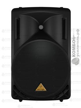 Behringer B215D Акустическая система активная 2х-полосная, Купить Kombousilitel.ru, Акустические системы активные