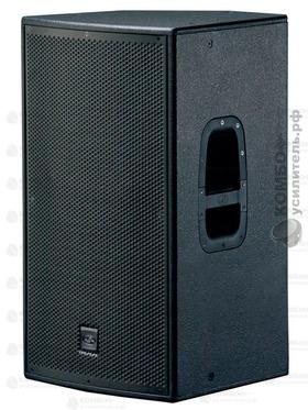 DAS Audio Action 15A Акустическая система активная, Купить Kombousilitel.ru, Акустические системы активные