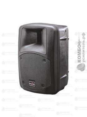 DAS Audio DR-108A Акустическая система активная, Купить Kombousilitel.ru, Акустические системы активные