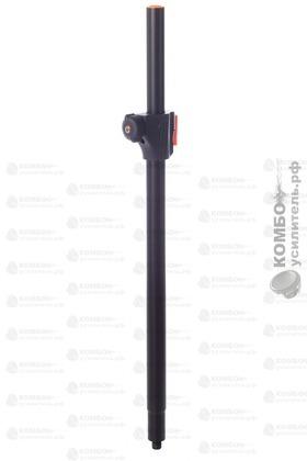Bespeco PN90TNS Стойка для акустической системы, Купить Kombousilitel.ru, Стойки для акустических систем