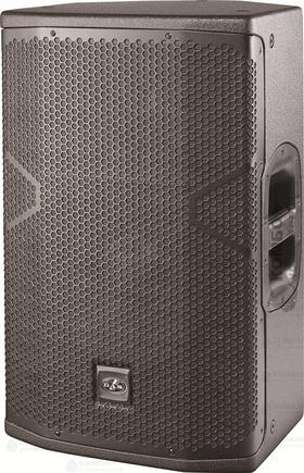DAS Audio VANTEC-12A Акустическая система активная, Купить Kombousilitel.ru, Акустические системы активные