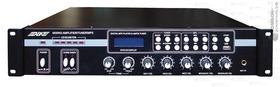 ABK PA-2312 Микшер-усилитель, Купить Kombousilitel.ru, Радиоузлы