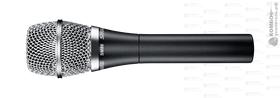 Shure SM86 Конденсаторный кардиоидный вокальный микрофон, Купить Kombousilitel.ru, Вокальные и универсальные микрофоны